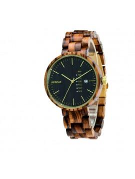 Dámske hodinky na ruku - MILANO