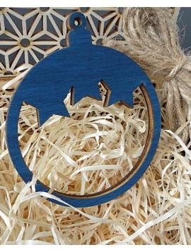 Ozdoby z dreva a plastu,vianočné ozdoby,drevené vintage doplky