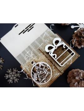 Rozmery ozdôb, vianočné ozdoby,drevené doplky, ozdoby z dreva a plastu