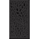 Obraz na stenu strom z drevenej preglejky Topoľ LÝDIA 1